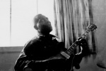 Howlin' Wolf 1970 by Still The Oldie