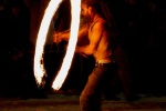 Ring Of Fire by Dosha