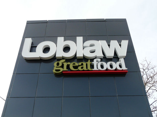 corporate culture at loblaws Canadians are losing faith in the country's food retailers in the wake of the bread price-fixing scandal, a new survey finds that's especially true for loblaws, the brand whose parent company blew the whistle on the scheme late last year, and has become most closely associated with it between.