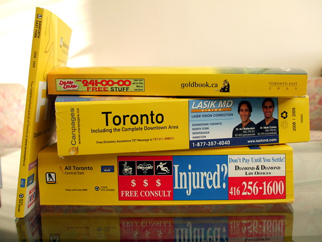 20090303-yellow-pages-2945f.jpg