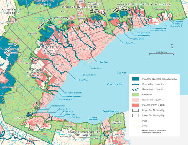 map-gb-ontario-2