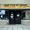 DoggyStylesPetServices-NANCY