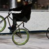 20110214icycle4