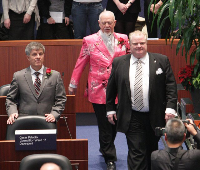 Rob-Ford-Don-Cherry