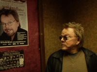 20110910_paulwilliams