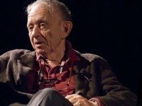 20110911-Frederick Wiseman-Corbin_Smith