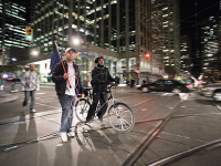 """This weekend, capture the enemy in this wildly popular downtown event. Photo by{a href=""""http://www.flickr.com/photos/mutephotoblog/4097829718/""""}Mute{/a} from the {a href=""""http://www.flickr.com/groups/torontoist/""""}Torontoist Flickr Pool{/a}."""