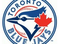 "The new Blue Jays logo, courtesy {a href=""http://sportslogos.net/logo.php?id=2559d7603ouedg7ldhw0br4fn""}SportsLogos.net.{/a}"