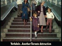 Source: The Best of Toronto 1980