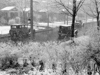 "Freezing rain with cars parked on the street, ca. 1925, by John Boyd Sr., from {a href=""http://collectionscanada.gc.ca/pam_archives/index.php?fuseaction=genitem.displayItem&lang=eng&rec_nbr=000003194988""}Library and Archives Canada{/a} (PA-104956)."
