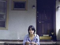 Sharon Van Etten. Photo by Dusdin Condren.