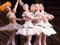 20120309-National Ballet of Canada Sleeping Beauty-172- - Photo by Corbin Smith