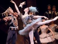 20120309-National Ballet of Canada Sleeping Beauty-187- - Photo by Corbin Smith