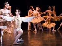 20120309-National Ballet of Canada Sleeping Beauty-684- - Photo by Corbin Smith
