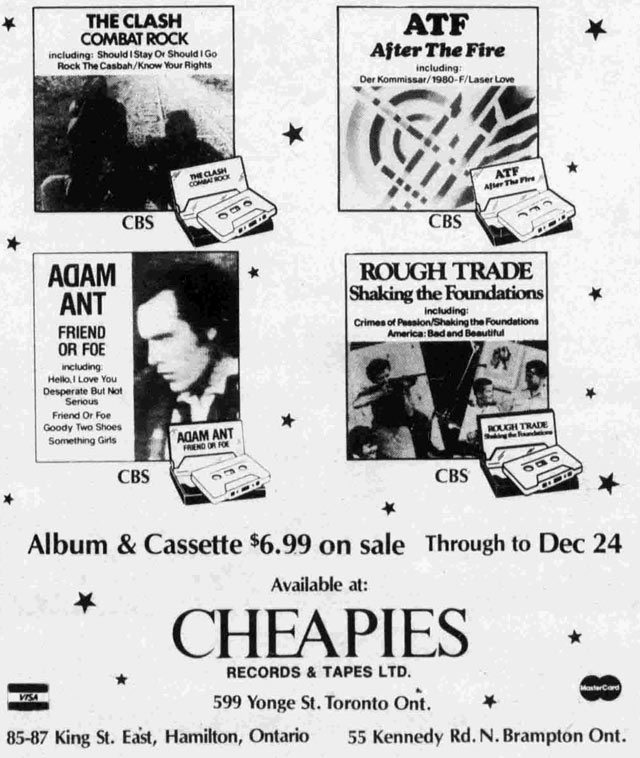 20120420cheapies