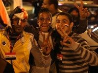For many Egyptians, jubilation at Mubarak's departure proved short-lived.