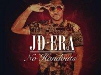 jd_era_no_handouts_front-1
