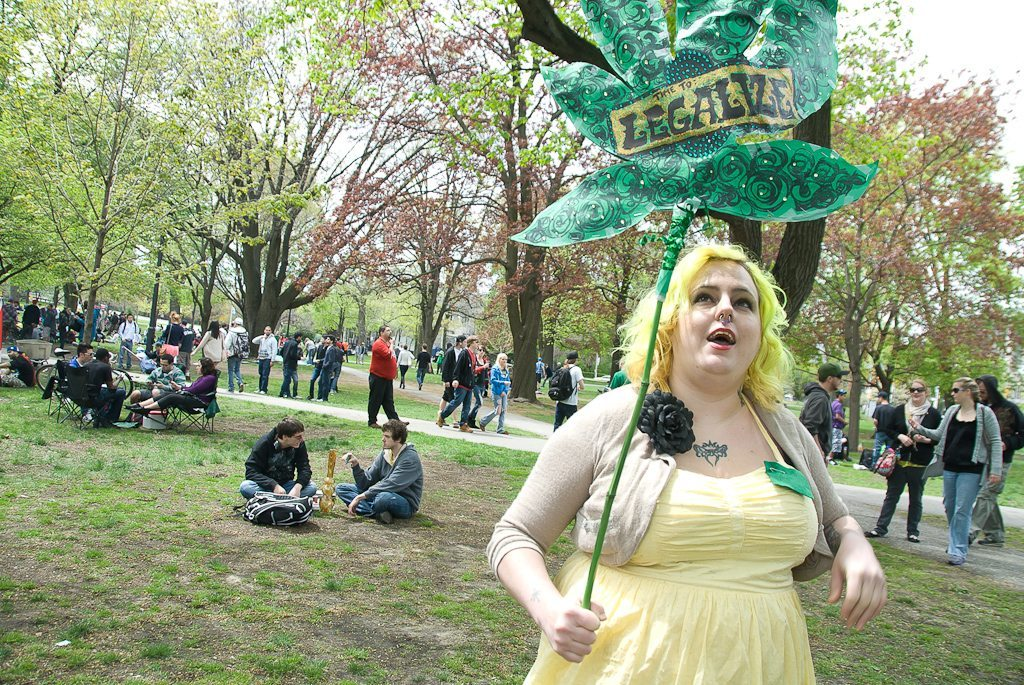 20120505-Toronto Marijuana March-18- untitled