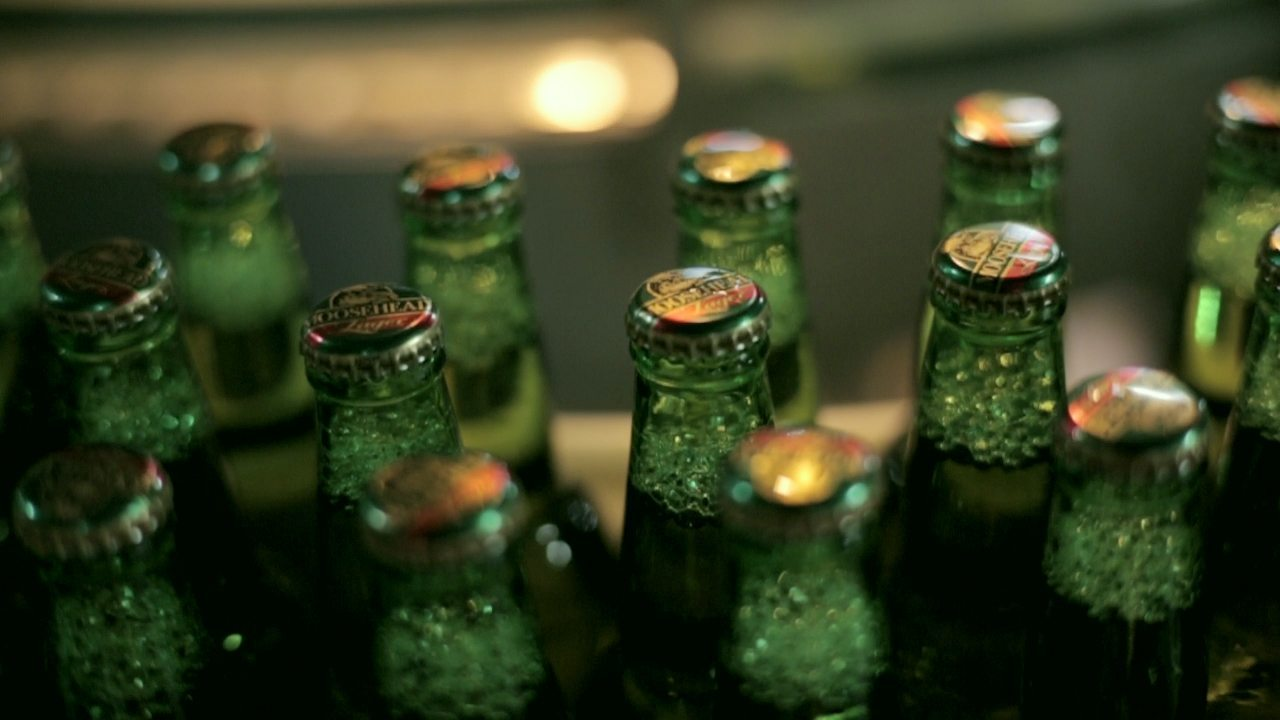 moosehead-bottles