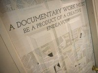 20120802-Fundamental Requirements of a Documentary Work- A Manifesto-3- Photo_by_Corbin_Smith