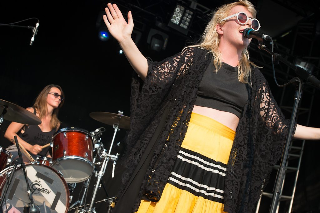 20120804-HARD - Toronto - Austra-21- Photo_by_Corbin_Smith
