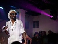 Walker_Snoop_Lion20120804_09