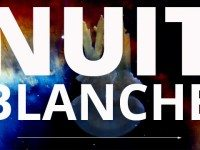 nuit-blanche-2012
