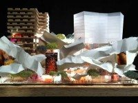 20121001gehry