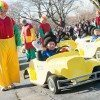 20121118-Santa-Clause-Parade-2012_3