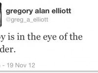 gregory-alan-elliott-twitter