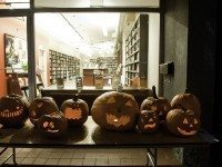 pumpkins-harbord-1