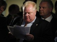 rob-ford-conflict-of-interest-reaction-2