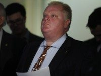 rob-ford-conflict-of-interest-reaction
