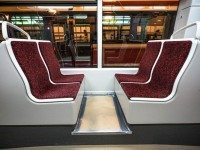 ttc-new-streetcar-facing-seats
