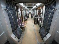 ttc-new-streetcar-interior-2