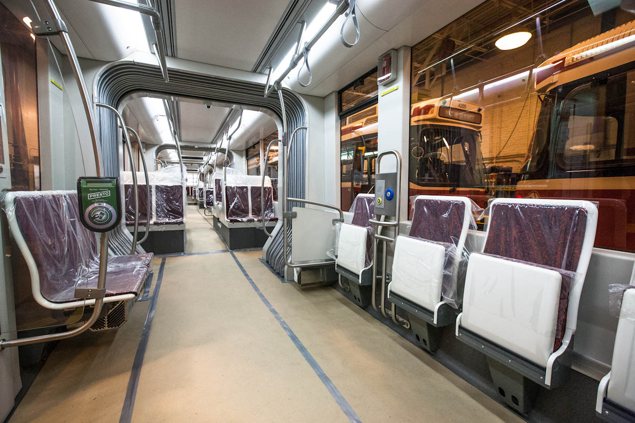 ttc-new-streetcar-interior-folding