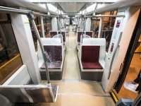 ttc-new-streetcar-interior-long