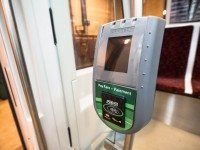 ttc-new-streetcar-presto-pay