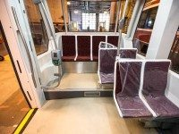 ttc-new-streetcar-rear-interior