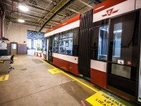 ttc-new-streetcar-side-1