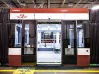 ttc-new-streetcar-side-2