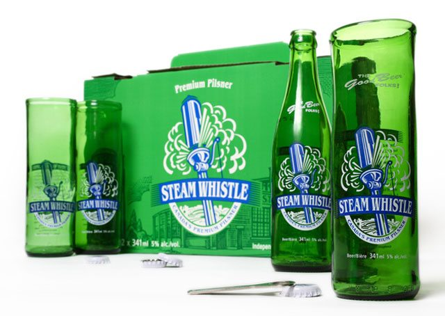 20121210artech_steamwhistle