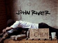 John_River_The_Calm-front-large