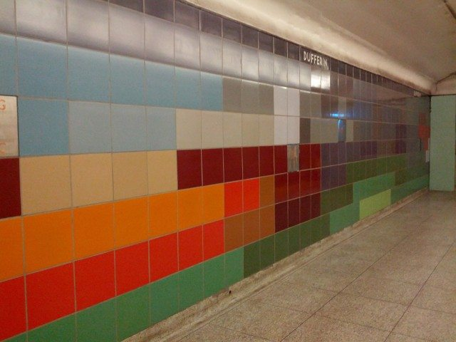 dufferin-tiles-1
