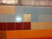 dufferin-tiles-2