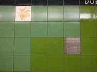 dufferin-tiles-3