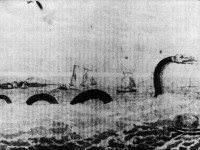 "Image courtesy of the {a href=""http://commons.wikimedia.org/wiki/File:Sea_serpent_Cape_Ann_1639.jpg""}Wikimedia Commons{/a}."