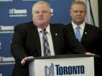 20130128rob-doug-ford-radio-recap
