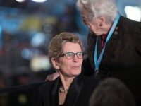 ontario-liberal-convention-2-wynne-hazel-mccallion