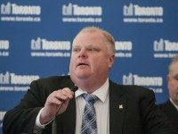 rob-ford-appeal-decision
